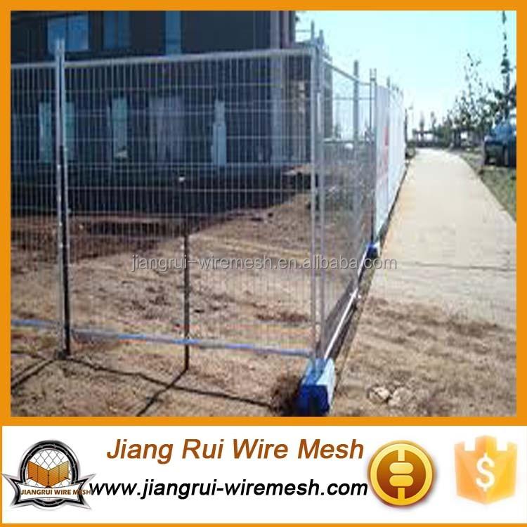 Pannelli recinzioni metalliche all'ingrosso-Acquista online i ...