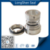 single spring Mechanical seal HF103-40 water Pump Seal flex seal