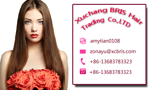 3pcs hair wholesale virgin brazilian straight wavy cuticle aligned raw hair