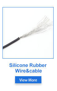 Made in shenzhen gym wire tensioner of welding machine cable