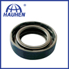 Accept customized driving axle oil seal