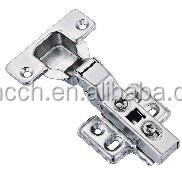 hardware kitchen cabinet door hinges types