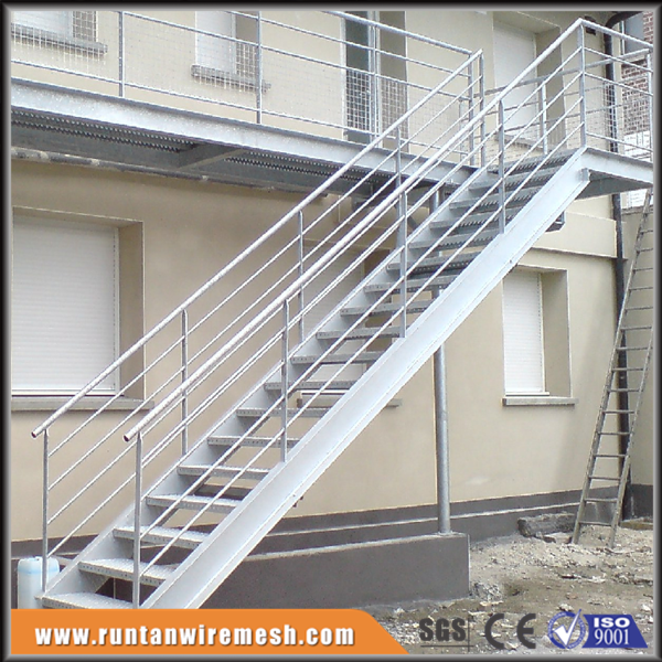 Metal Fire Escape, Metal Fire Escape Suppliers And Manufacturers At  Alibaba.com
