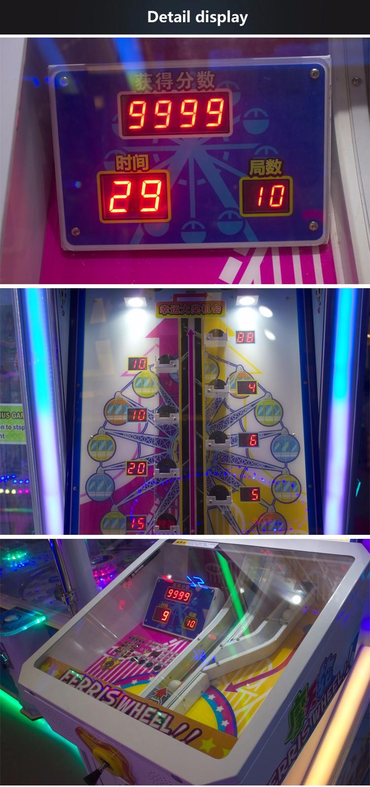 Игровые автоматы китайские игры где можно найти игровые автоматы