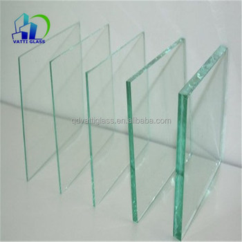 clear float glass panel sizes clear fiberglass roof panel building