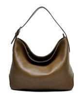 2017 newest cheap ladies tote handbags name brand handbags wholesale