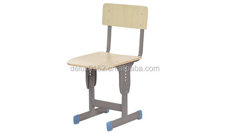 A1404B-chair.jpg