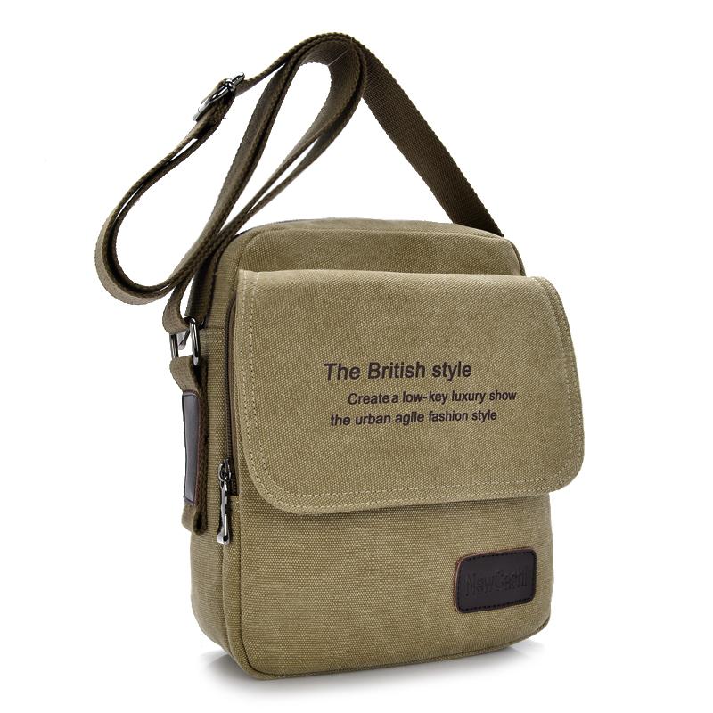 messenger bags men crossbody bag satchel sacoche homme sac. Black Bedroom Furniture Sets. Home Design Ideas