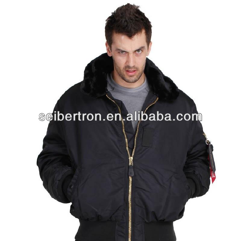 0395a78e2 China B* Men Coats, China B* Men Coats Manufacturers and Suppliers ...