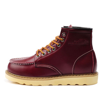 Für Männer Herren Männer Product Billig Günstige Kleid Männer Schuhe Stiefel Klassische Buy Stiefel Schuhe Für Coole on Coole Kleid Stiefel QxhrdCts