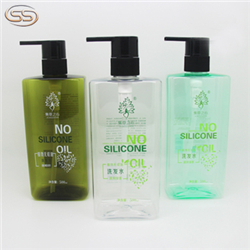 35ml black matt airless lotion bottle pump cosmetic bottle
