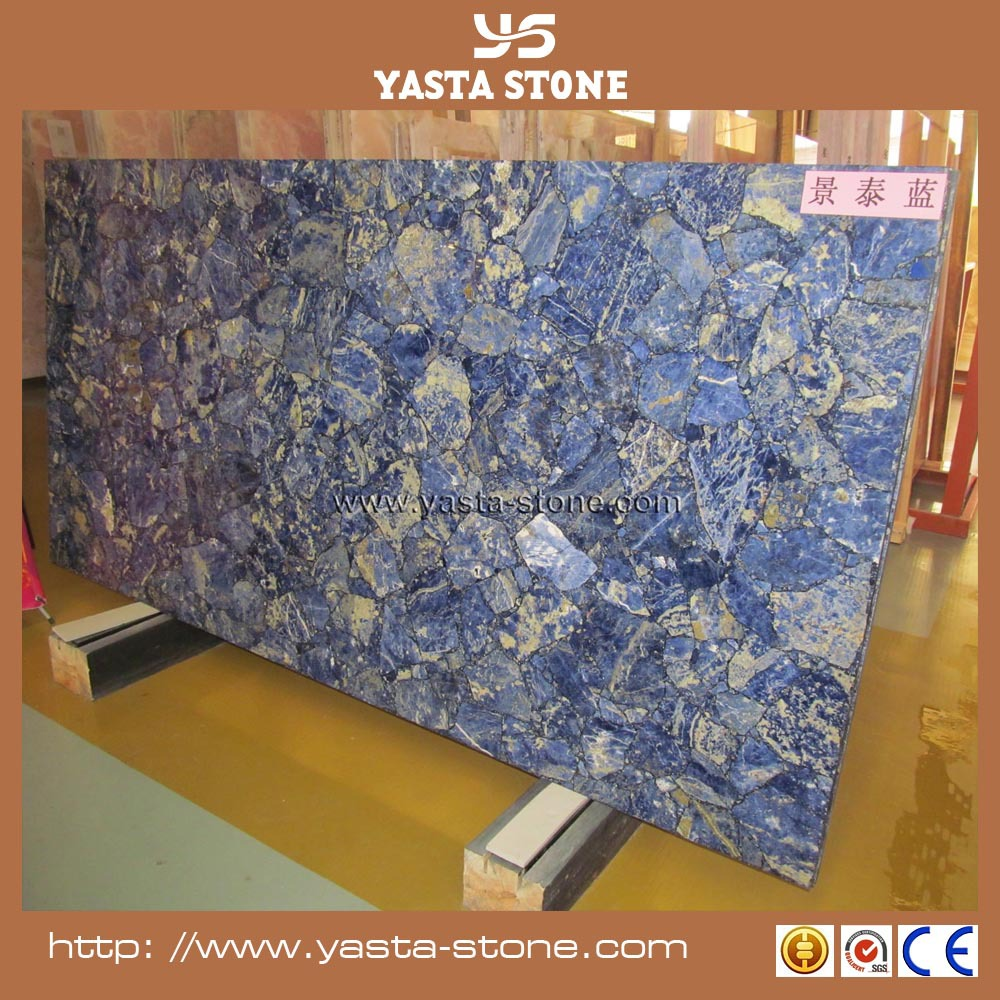 Brazilian Granite Slabs Wholesale : Wholesale agate stone tile slab brazilian buy