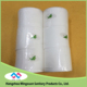 Hot Sale Top Quality Best Price Jumbo Roll Tissue