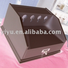 Wood Valet Charging Station Whole Suppliers Alibaba