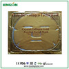 /product-detail/crystal-collagen-gold-face-facial-mask-1616479836.html
