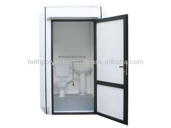 150 X 220 Cm Portable Toilet Shower For Handicapped People Buy Portable Toilet Shower Handicappet Person Toilet Portable Outdoor Toilet Product On