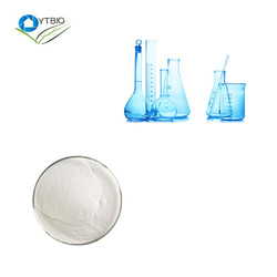 Best purity Pure Clindamycin phosphate 24729-96-2 powder in stock with low price