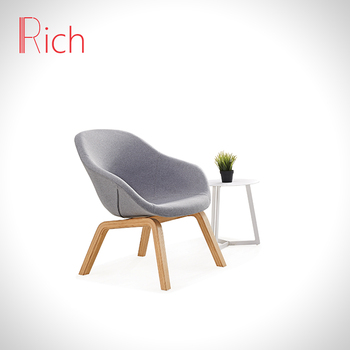 Tradition Modern Plastic Living Room Wooden Lounge Chairs Comfy Easy Salon  Chairs - Buy Living Room Chairs,Comfy Easy Chairs,Wooden Lounge Chairs ...