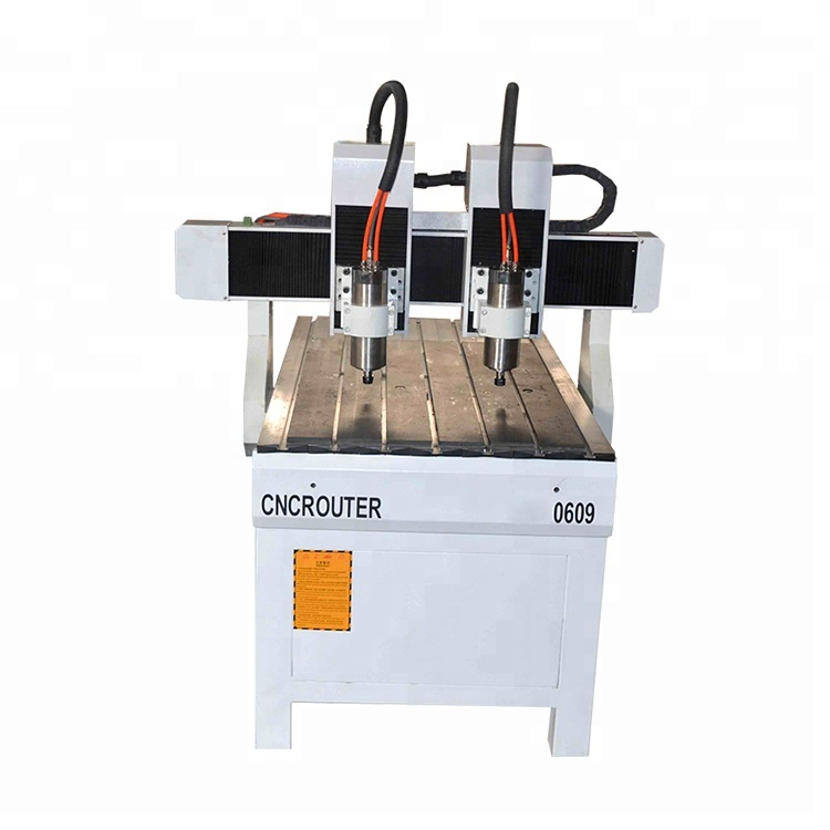 Cnc Router Templates Image Collections Free Templates Ideas