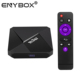 wireless internet 4k ott tv box live stream smart android Arabic set top box with lifetime ip tv