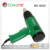 BAKU BK8033 low price hot air plastic blower welding gun for heating repair mobile cellphone element