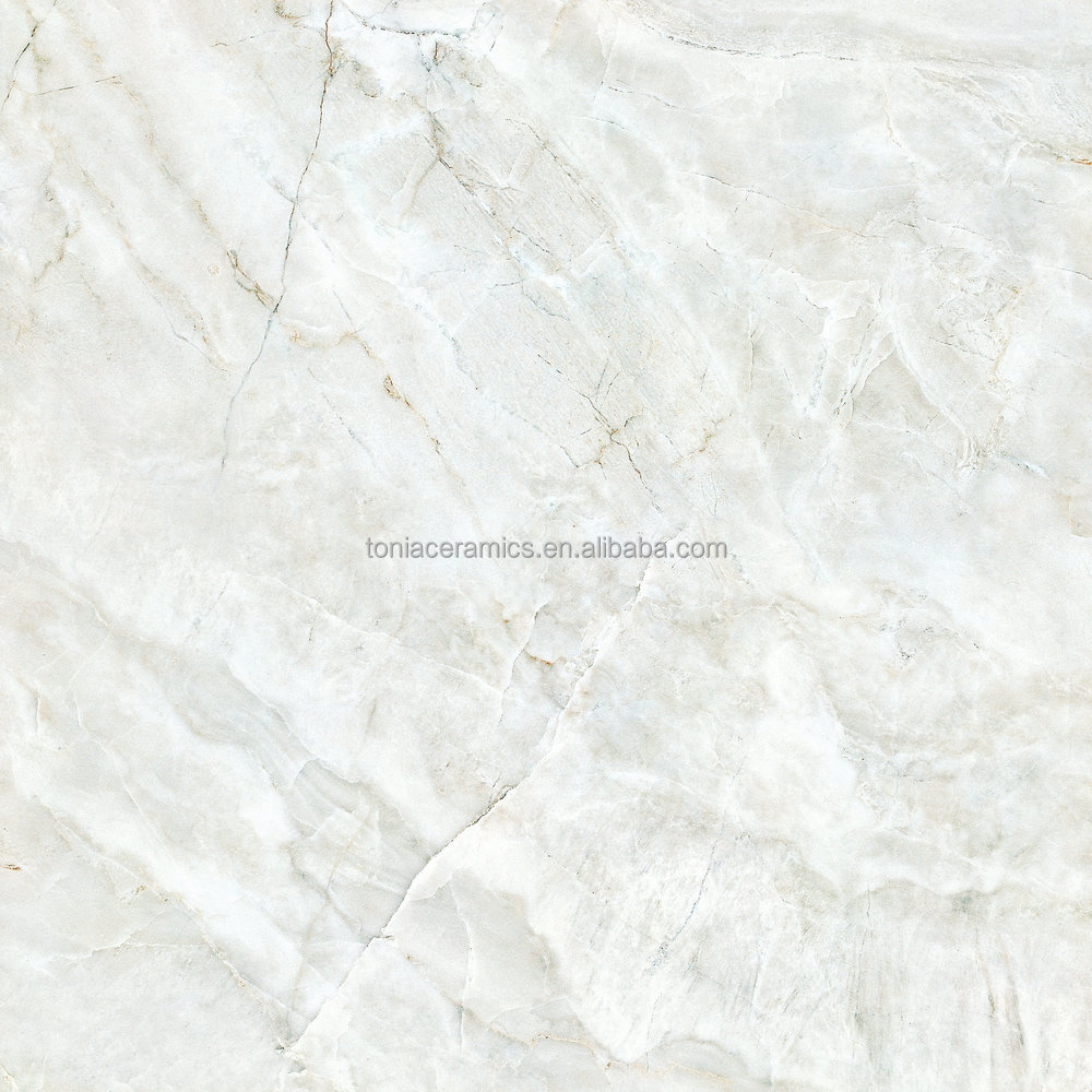 Stone Look Ceramic Tile Marble Porcelain 3d Inkjet Floor Tiles