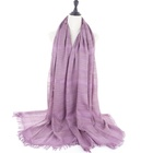 New products most popular soft and comfortable any season scarf women wholesale winter scarves muslim hijab
