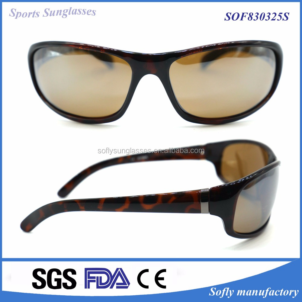 China Supplier Latest Bike Best Fashion Motorcycle Sports Sunglasses