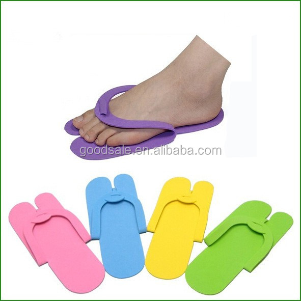 Disposable Transparent Spa Pedicure Liner - Buy Disposable Oven Liners ...