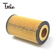 high quality Easy to install 03L115562 turbo air filter