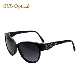 super popolare 875f7 da568 Wholesale fashion OEM cat 3 uv400 polarized occhiali da sole, View occhiali  da sole, OEM Product Details from Guangzhou SYS Optical Co., Ltd. on ...