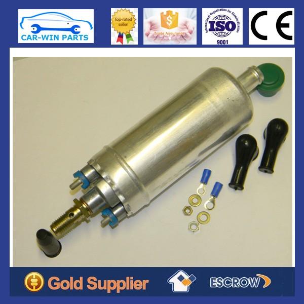 BOSCH ELECTRIC FUEL PUMP 0580-453-945