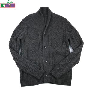 659ce90c3f28 Cable Knit Cardigan Men Wholesale