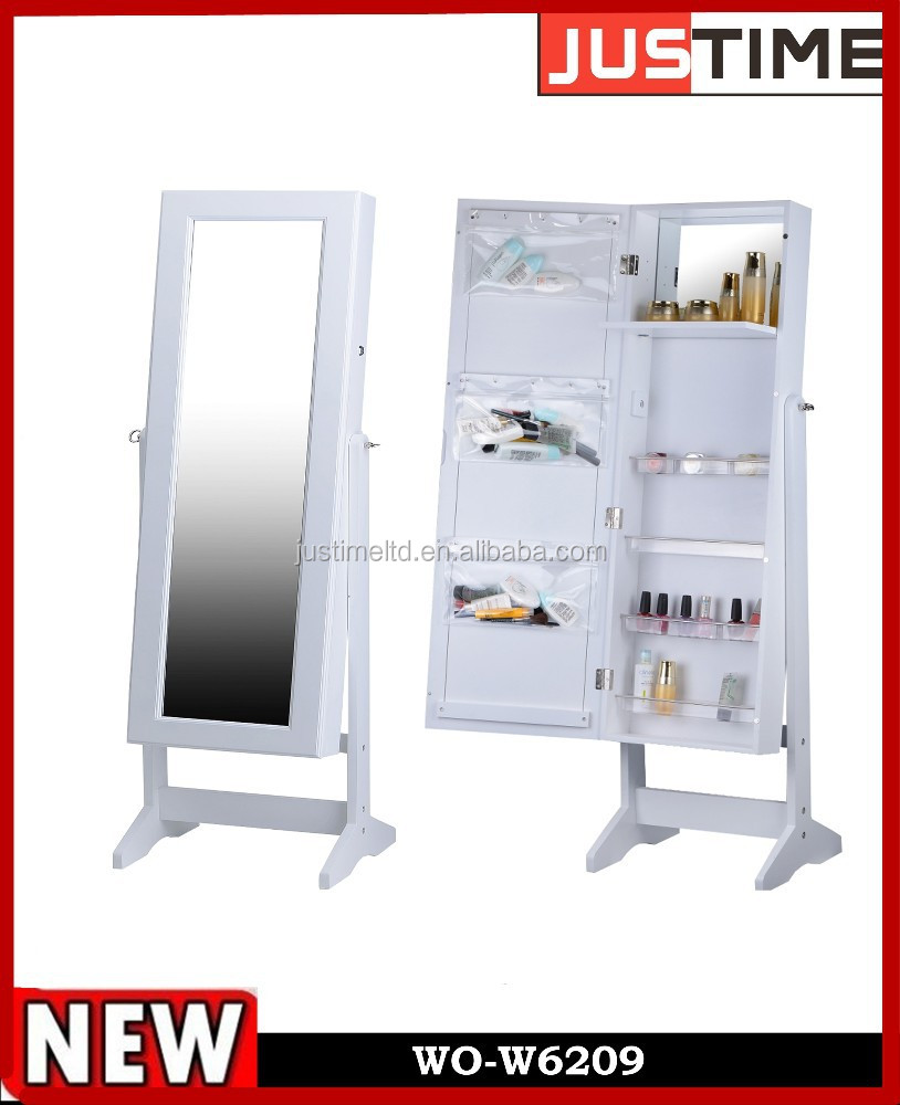 Makeup Cabinet,Living Room Furniture,Jewelry Storage Boxes - Buy ...