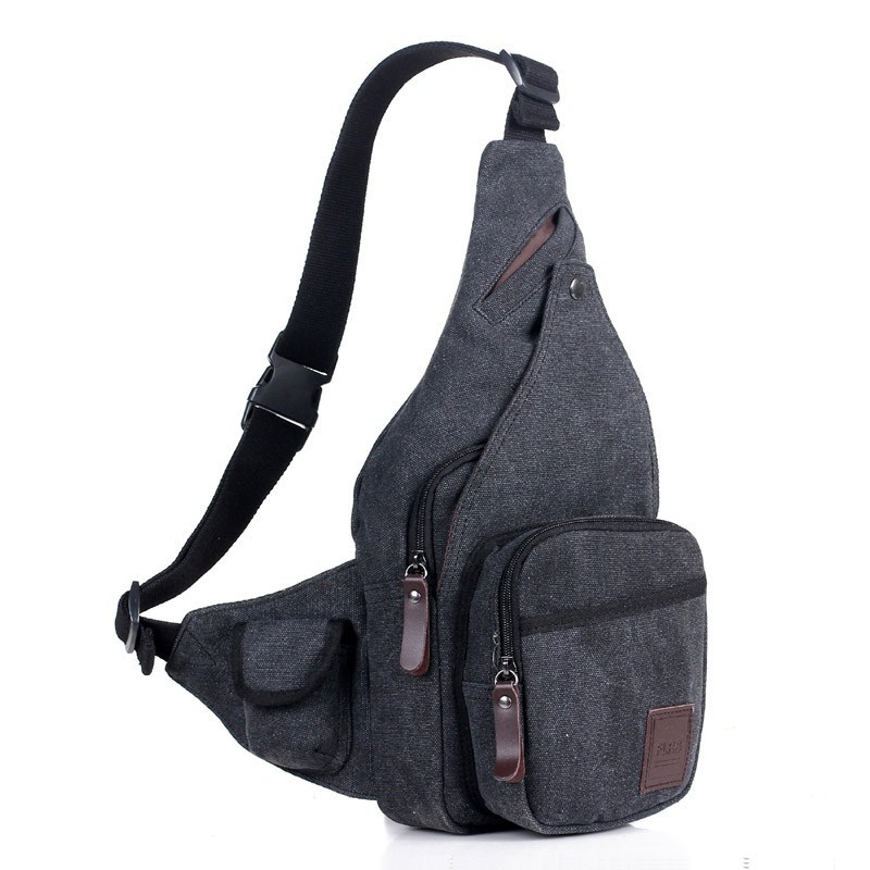 Buy Hot Sale Women messenger Bags Vintage Women Crossbody Bags fashion  Women shoulder Bags Bolsas 2015 women small bags in Cheap Price on  m.alibaba.com acbb3773dc0e6