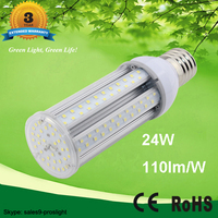 3000 Lumen Led Bulb Light, E27 Led Light Bulb