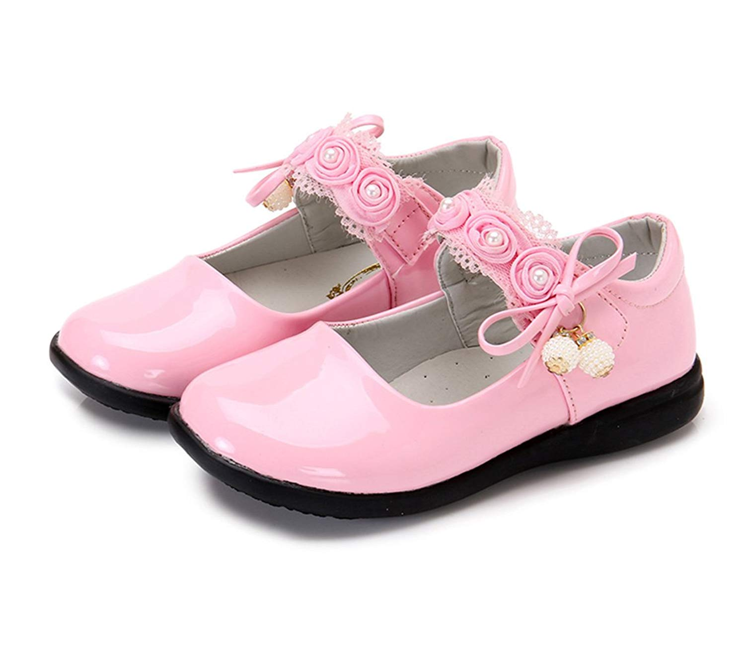 Cheap Girls Shoes White Find Girls Shoes White Deals On Line At
