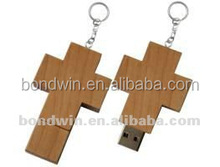 cross usb