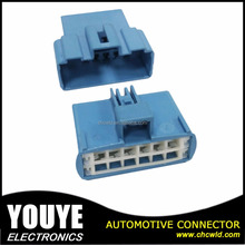 12pin wire connector 12pin wire connector suppliers and 12pin wire connector 12pin wire connector suppliers and manufacturers at alibaba com