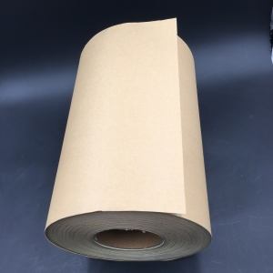 brown paper for food extensible sack kraft wrapping paper