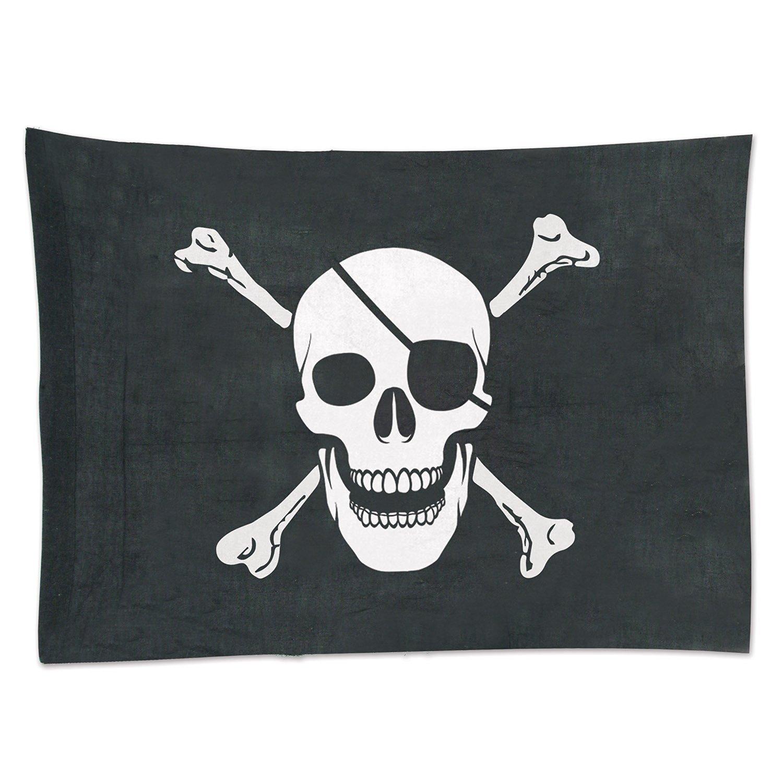 Cheap Pirate Flag Maker, find Pirate Flag Maker deals on