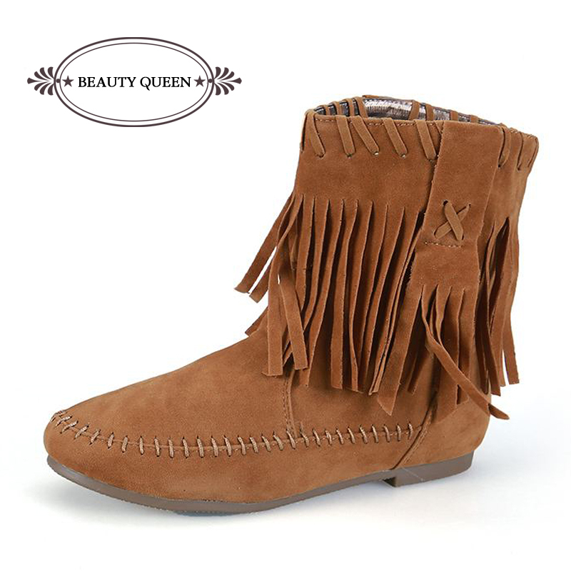 Cheap Ankle Boots Girls, find Ankle Boots Girls deals on line at ...