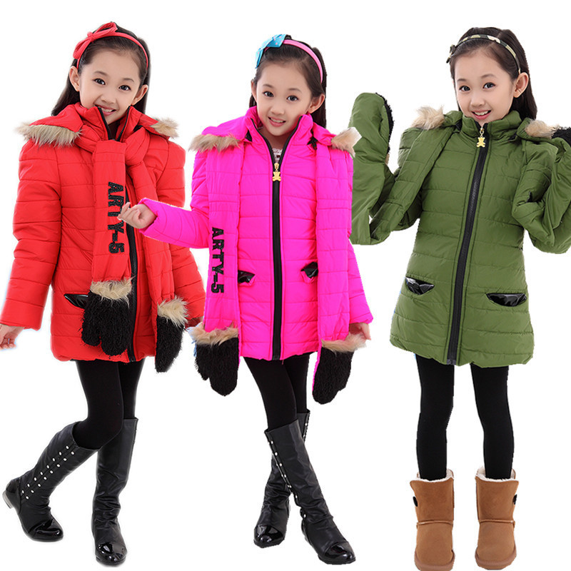Find great deals on eBay for winter clothes girls. Shop with confidence.