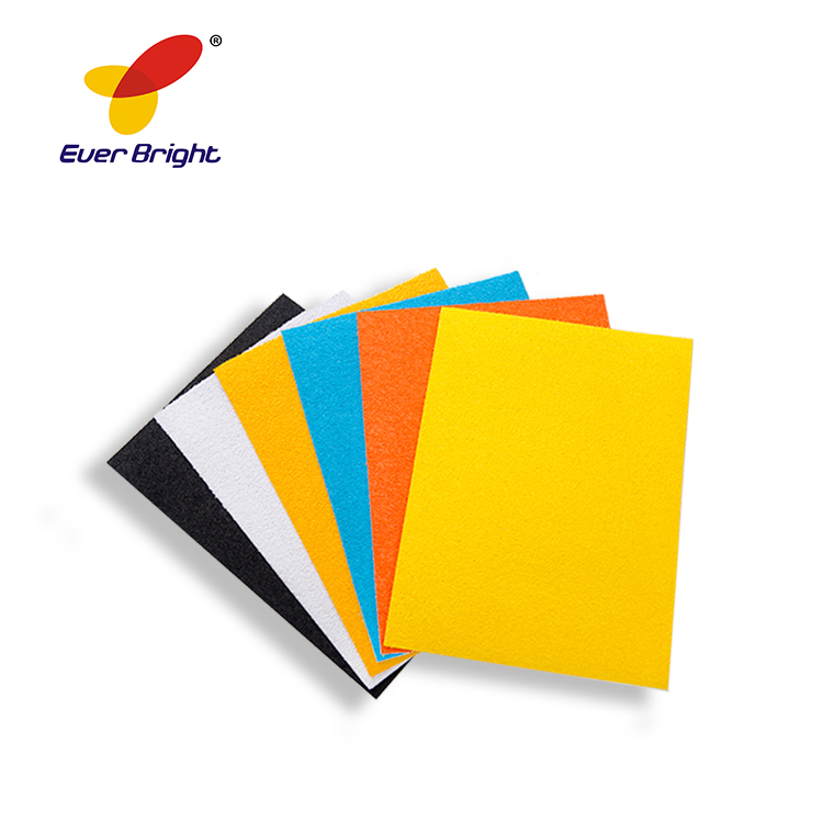 EVER <strong>BRIGHT</strong> Plush <strong>EVA</strong> Foam Sheet,Towel <strong>EVA</strong> Foam