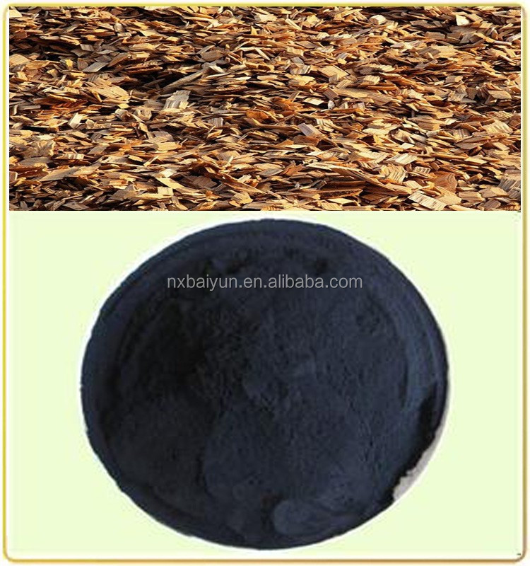 1000 Medicine Used Activated Carbon Manufacturer Activated Carbon ...