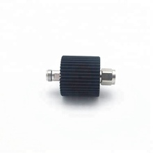 25 와트 N 형 30dB DC-3GHz RF 동축 Fixed Microwave 50ohm <span class=keywords><strong>감쇠</strong></span>기