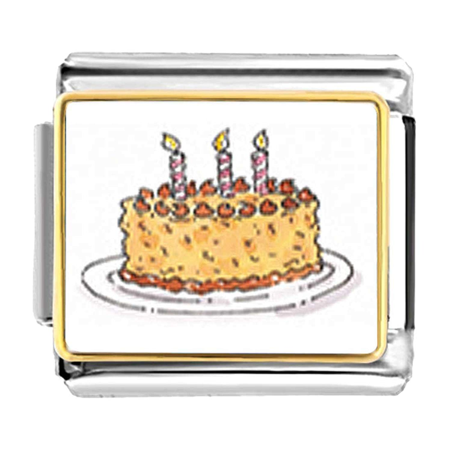 Cheap Birthday Cake With Photo Find Birthday Cake With Photo Deals