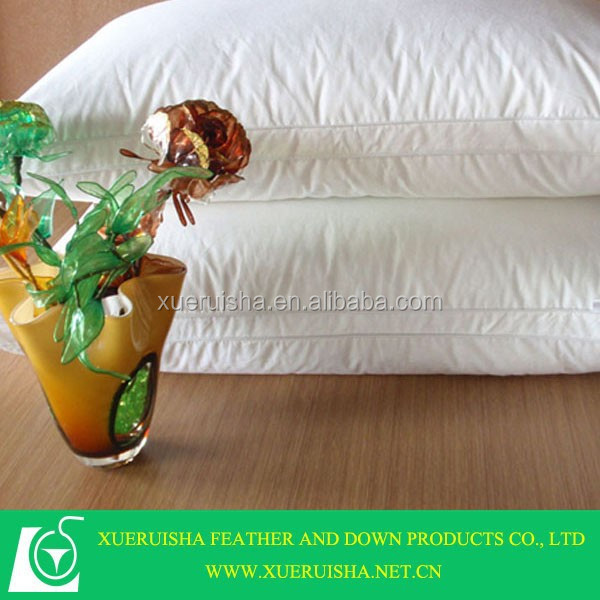 wholesale feather down pillow inserts wholesale feather down pillow inserts suppliers and at alibabacom