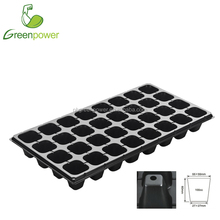 Plant Seeds Grow Box Case Nursery Trays Indoor Gardening & Hydroponics tray Home Garden Supplies