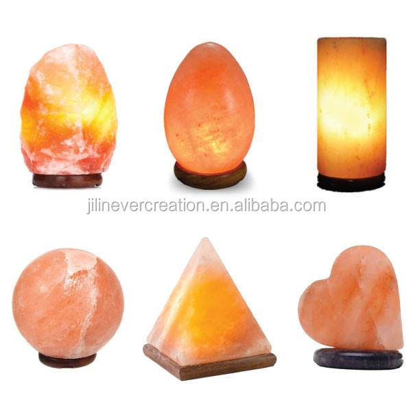 himalayan salt lamp wholesale